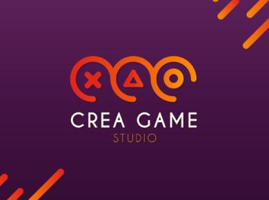 Crea Game Studio
