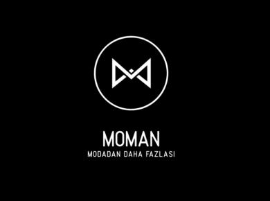 Moman