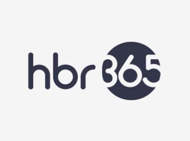 Hbr365